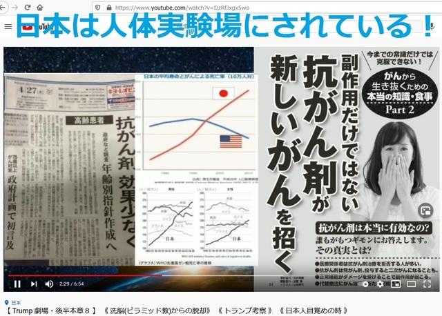 Plan_to_destroy_Japan_by_USA_inc_30.jpg