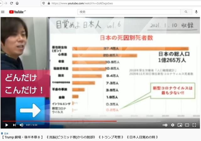 Plan_to_destroy_Japan_by_USA_inc_35.jpg