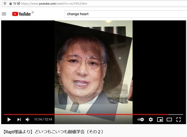 Q_Soukagakkai_happen_and_disguise_corona_pandemic_87.jpg