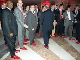 Red_shoes_club_41.jpg