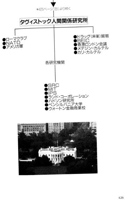 Relations_of_committee_of_300_1.jpg