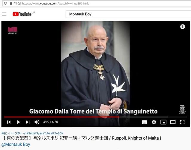 Rusupori_crimer_s_family_in_Italy_49.jpg