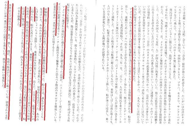 Ryunokeifu_the_birth_of_Sangokai_65.jpg