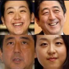 Shinzo_hug_his_doughter_Mao_Asada_Figia_skater_27.jpg