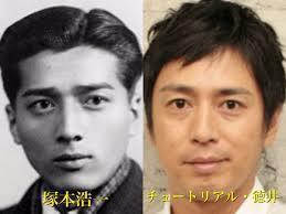 Shinzo_hug_his_doughter_Mao_Asada_Figia_skater_32.jpg