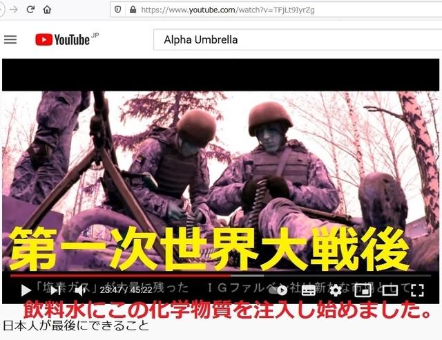 The_reason_why_Japanese_dispear_58.jpg