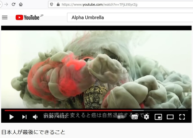 The_reason_why_Japanese_dispear_60_8.jpg