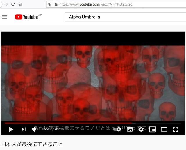 The_reason_why_Japanese_dispear_67.jpg