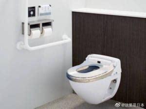 Toilet_Tokyo_Olympic_21.jpg