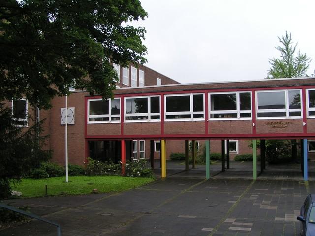 Trier_Friedrich-Wilhelm-Gymnasium.jpg