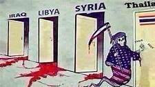 USA_kill_nations_22.jpg