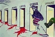 USA_kill_nations_24.jpg