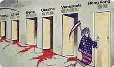 USA_kill_nations_27.jpg