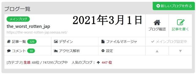 grade_68_2021_3_1_r1.jpg