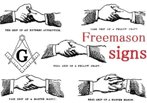 types_of_Hand_shake_of_freemaison_21.jpg