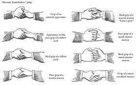 types_of_Hand_shake_of_freemaison_22.jpg